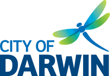 Darwin_Logo_CMYK copy