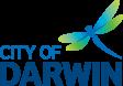 Darwin_Logo_CMYK[1] copy