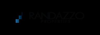 Randazzo_Properties_Logo_Horizontal_Gradient
