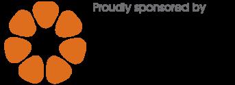 sponsored-by-ntg