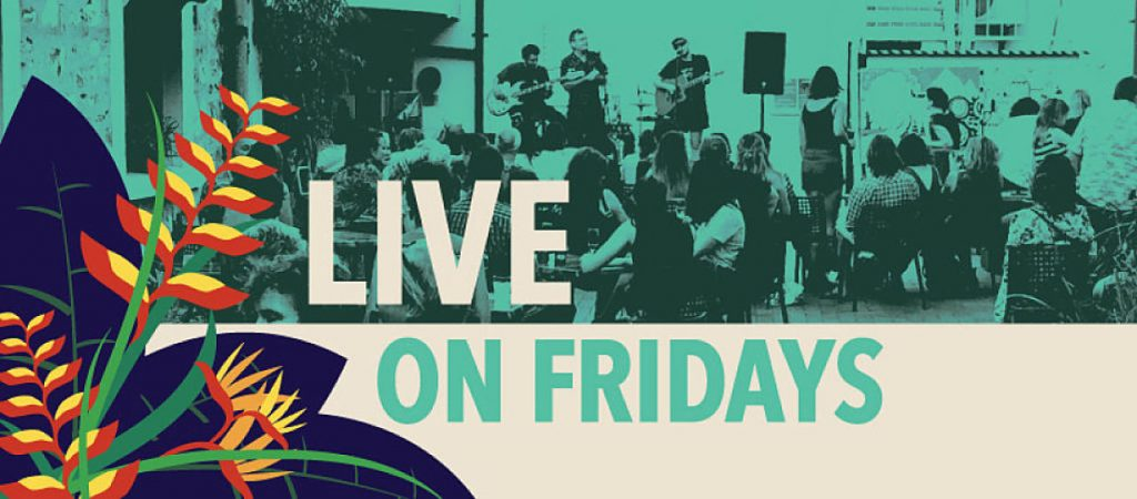 live-on-fridays-facebook-website image
